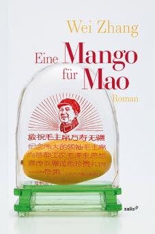 salis_zhang_mangofucc88rmao_cover_web