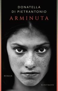Pietrantonio_Arminuta_final_U1.indd