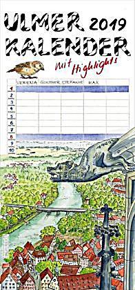 ulmer-familienkalender-2019-250618620