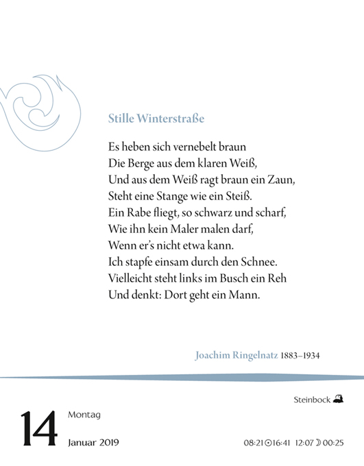 3309921_19_WI_Deutsche Gedichte_01.indd