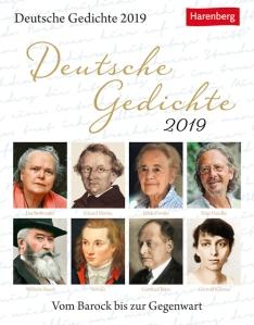 3309921_19_WI_Deutsche Gedichte_000_U1.indd