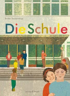 u1_die-schule_rgb-272x373