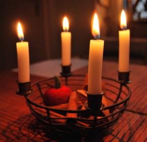 Vierter-Advent-kl