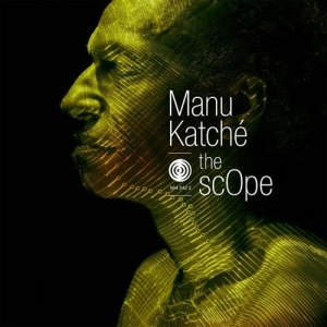 ManuKatche-The-Scope