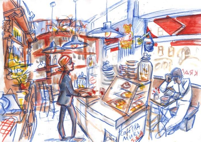 surrey-b-cafe-murakami2c-1000x707