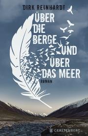 U_5676_1A_UEBER_DIE_BERGE_UND_UEBER_DAS_MEER.IND13