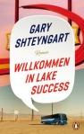 Willkommen in Lake Success von Gary Shteyngart