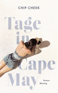 Tage in Cape May von Chip Cheek