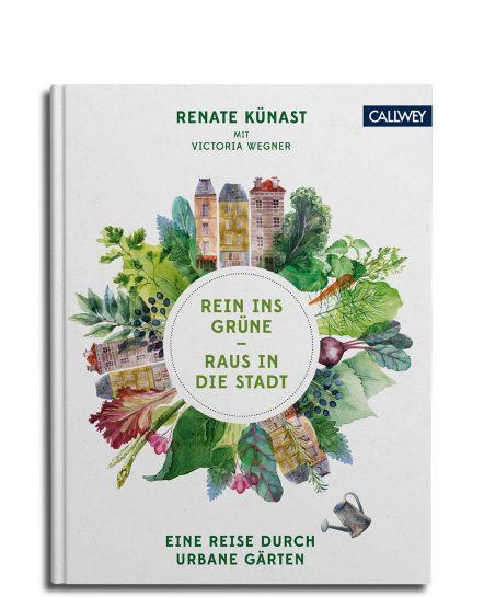 Rein-ins-Gruene_Künast_Wegner_frontalWEB-442x545