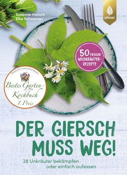 Der-Giersch-muss-weg_NjExNzY3Mw-250x341