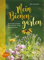 Mein-Bienengarten_NTI5NzcyMg