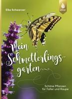 Mein-Schmetterlingsgarten_NjAzOTI0Ng