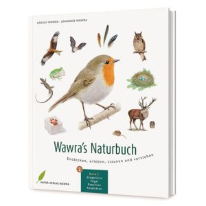 Naturbuch-Cover-595x595