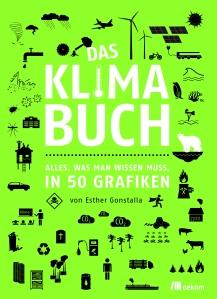 Klimabuch_Umschlag_druckfertige.indd