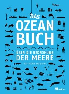 Ozeanbuch_U1_Vorschau_final3.indd