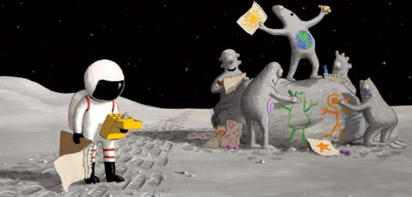 Field-Trip-to-the-Moon-interior-4