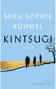 Kuehmel_Kintsugi_Cover