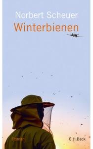 Scheuer_Winterbienen.indd