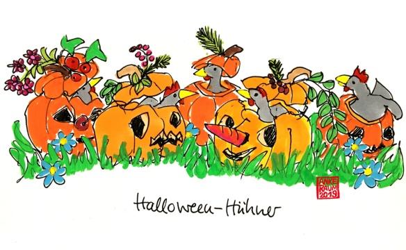00w_LazyChicks_HalloweenHuehner_AnkeRaum.jpg