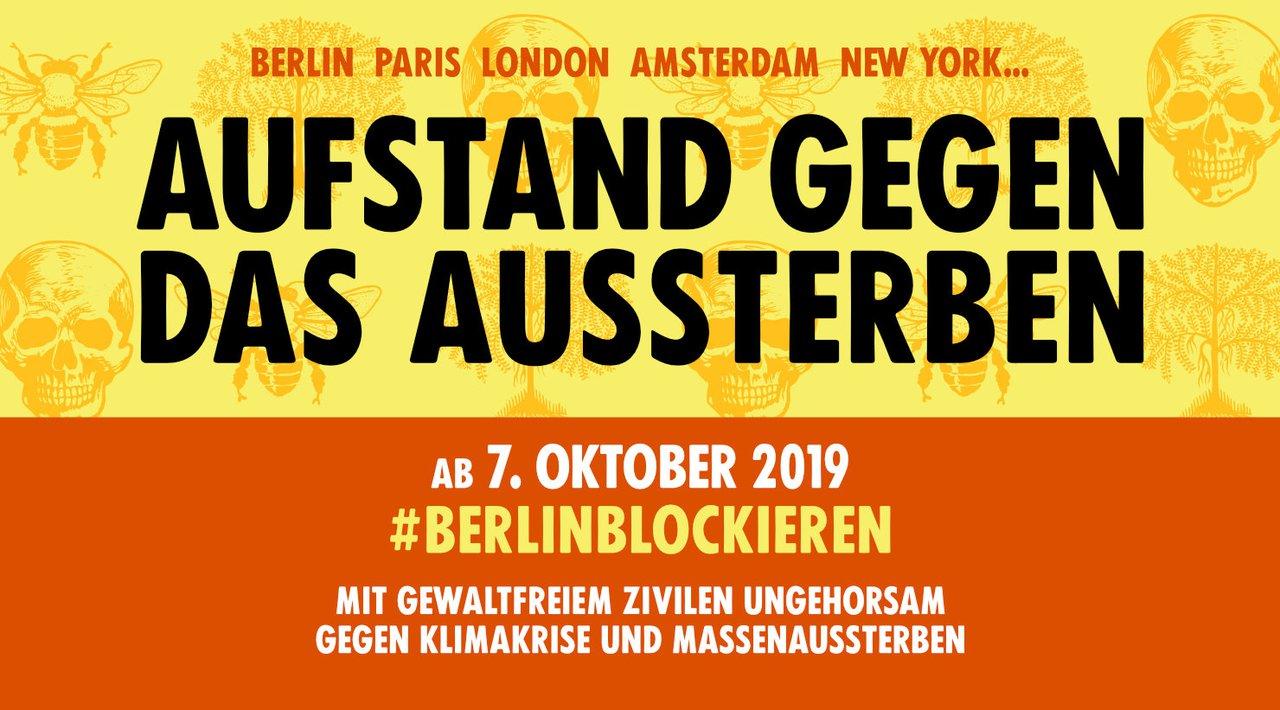 Banner_BerlinOktober_Web_orange-wide.width-1280