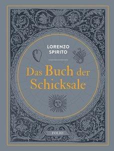 Das-Buch-der-Schicksale-Spirito