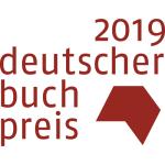 Logo_dbp_2019_500x500