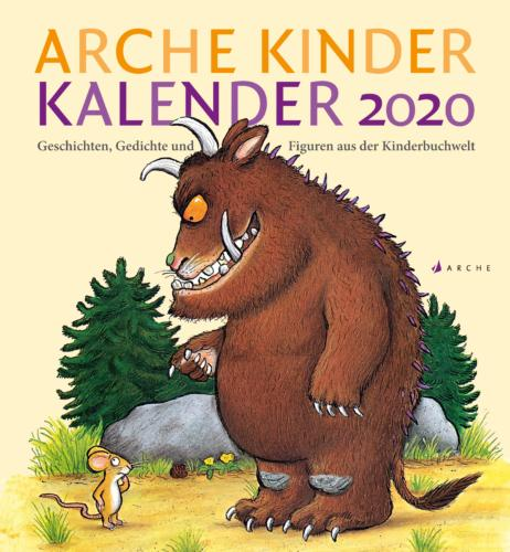 Arche-Kinder-Kalender-2020-9783716094037-462x500