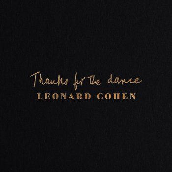 leonard-cohen-thanks-for-the-dance-206011