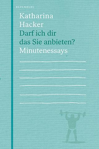 zoom_berenberg_book_043a4090cf7c
