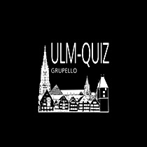 210px_C-346-Ulm-Quiz-Deckel