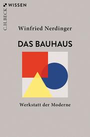 2883_Nerdinger_Bauhaus_NA.indd