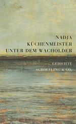Kuechenmeister-Nadja-Unter-dem-Wachholder