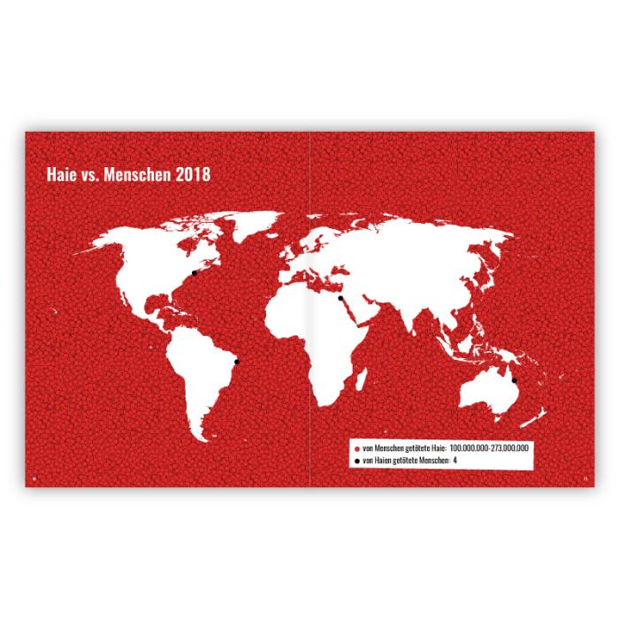 1_102-grune-Karten-zur-Rettung-der-Welt_S-10_11