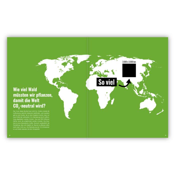 2_102-grune-Karten-zur-Rettung-der-Welt_S-14_15