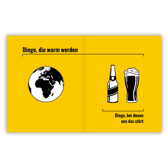 3_102-grune-Karten-zur-Rettung-der-Welt_S-22_23