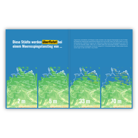 5_102-grune-Karten-zur-Rettung-der-Welt_S-32-33