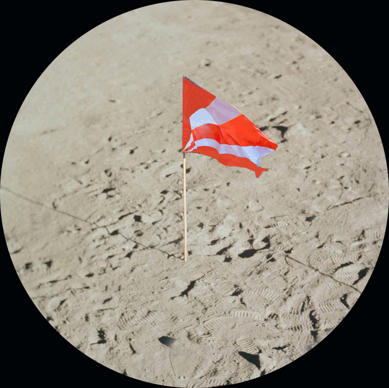 6 Mondflagge_Berblinger_fw