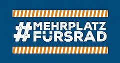 csm_mehrplatzfuersrad_logo_blau_fc86237ddf