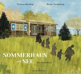 u1_sommerhaus-am-see_rgb-272x250